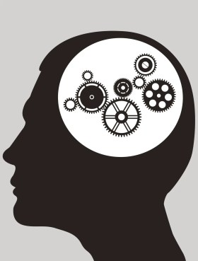 head-gears-thinking