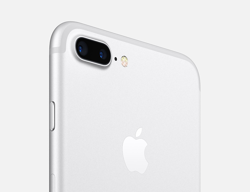 iphone 7 fiche technique