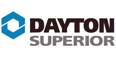 dayton forming supplies