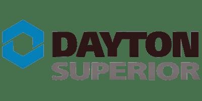 dayton forming supplies