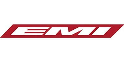 emi construction products