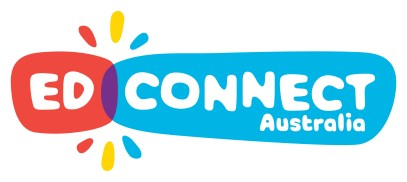 Image result for ed connect australia