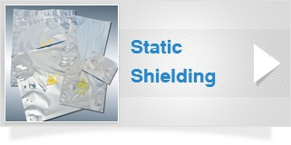 Static Shielding