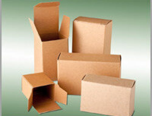 Benefits of Folding Cartons in Packaging