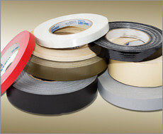 Tape Military Spec Packaging