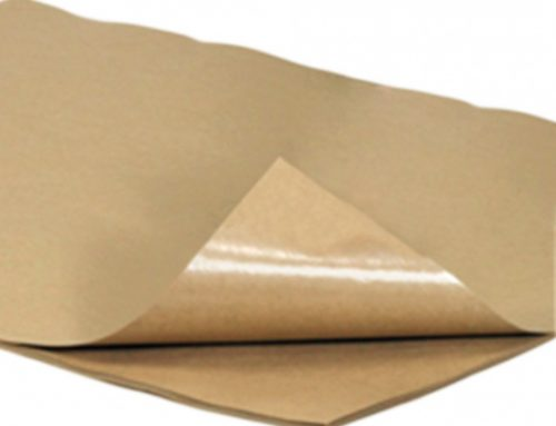 3 Types of Materials That You Can Protect with VCI Paper