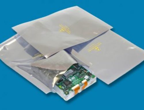 Anti Static Bags and How They Benefit Your Business