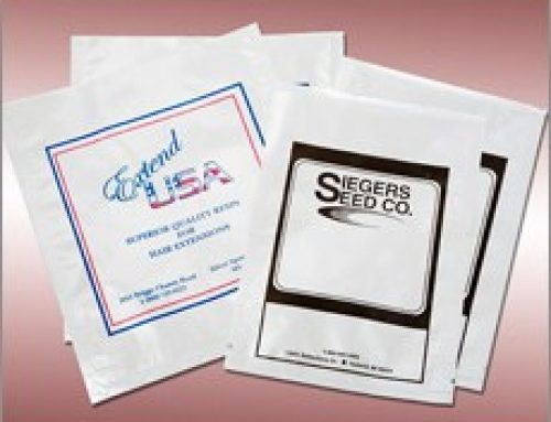 3 Reasons Why Moisture Barrier Bags Are a Necessity for Your Business