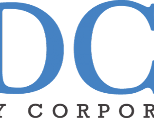 The EDCO Supply Corporation Advantage
