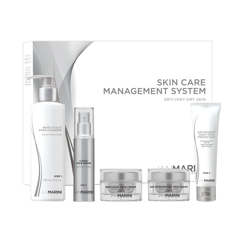 Decleor Skin Care Reviews