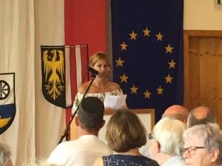 Irena Hartl, Übersetzung Tschechisch