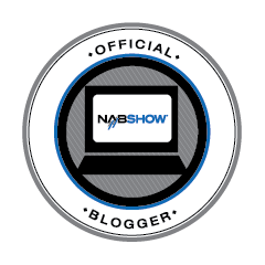 NAB_Badges_Blogger
