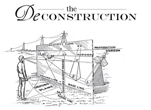The Deconstruction