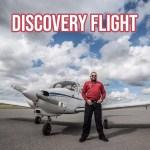 DiscoveryFlight