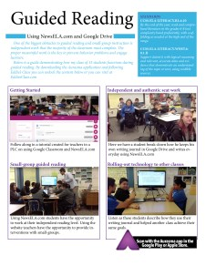 Magazine_GuidedReading