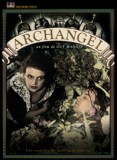 Archangel de Guy Maddin