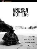 Coffret Andrew Cotting