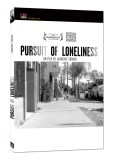 volume-pursuit-of-loneliness