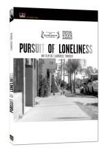 volume-pursuit-of-loneliness