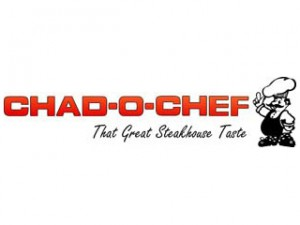 Chad - o - Chef