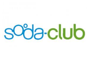Soda-Club