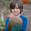Pumpkin Patch-7