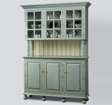 Wellsley Three Door Cupboard