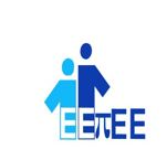 1ο Πανελλήνιο Συνέδριο της Ελληνικής Εταιρείας Παιδικής & Εφηβικής Ενδοκρινολογίας (27-28/2/2016, Αθήνα)