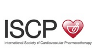1st Congress of Cardiovascular Prevention in Pre-Elderly and Elderly Individuals (CPPEI 2016), June 30 – July 2, 2016