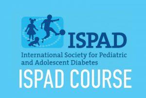 ispad-course