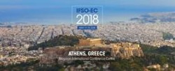 8th Congress of the International Federation for the Surgery of Obesity and Metabolic Disorders - European Chapter (IFSO-EC)
