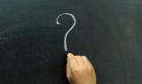 Το «a la carte» δωράκι του ΚΕΣΥ που εγείρει ερωτήματα