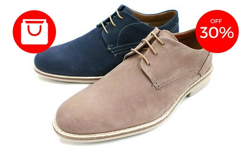 Shoes clarks coupon