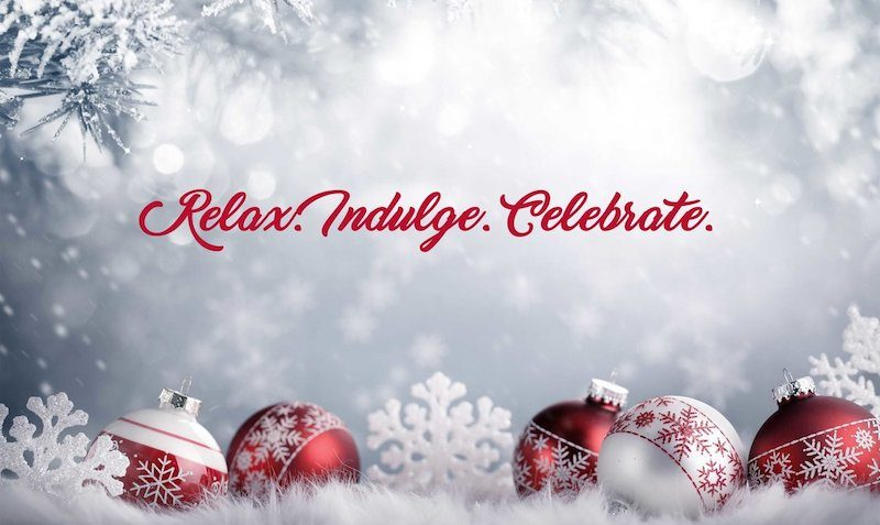 Christmas SALE at Millennium Hotels & Resorts