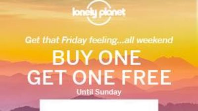 lonely planet black friday.jpg