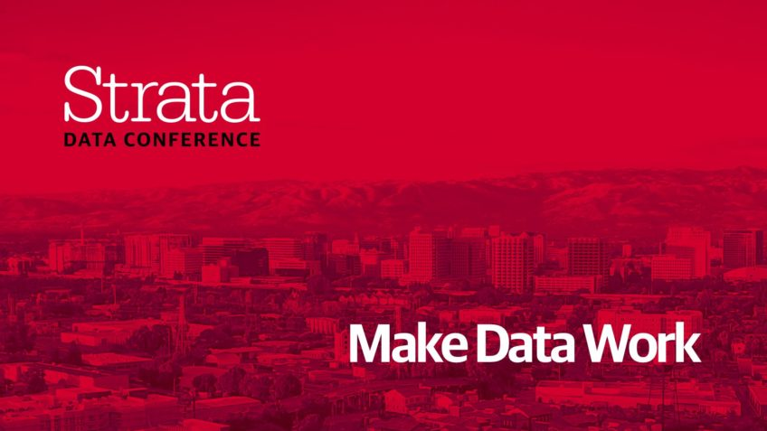 o'reilly promo code strata data conference san jose