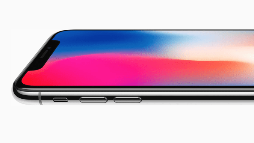 iphone x offers discounts prices sale amazon