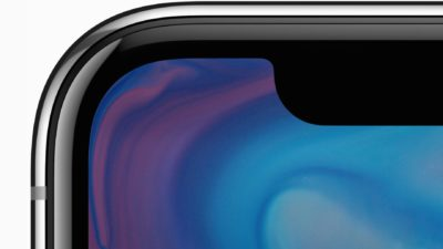 uae iphone x prices discount offer sale deal coupon wadi dubai abu dhabi sharjah