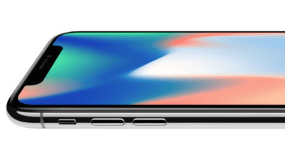 ksa iphone x prices offers discount sale coupon deal jeddah riyadh