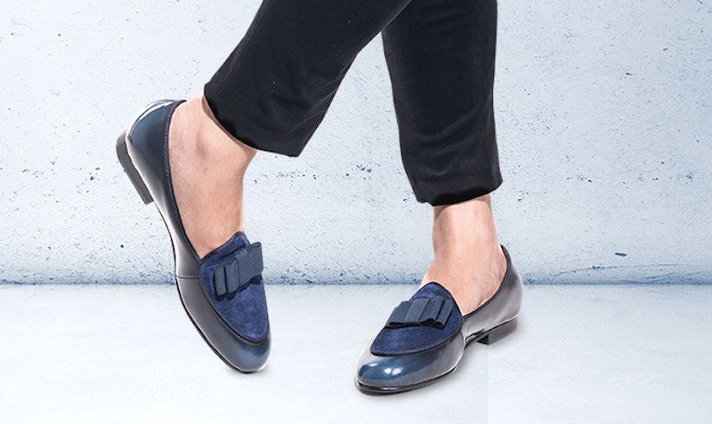 30% Off Luxury Loafers Discount SALE at AliExpress