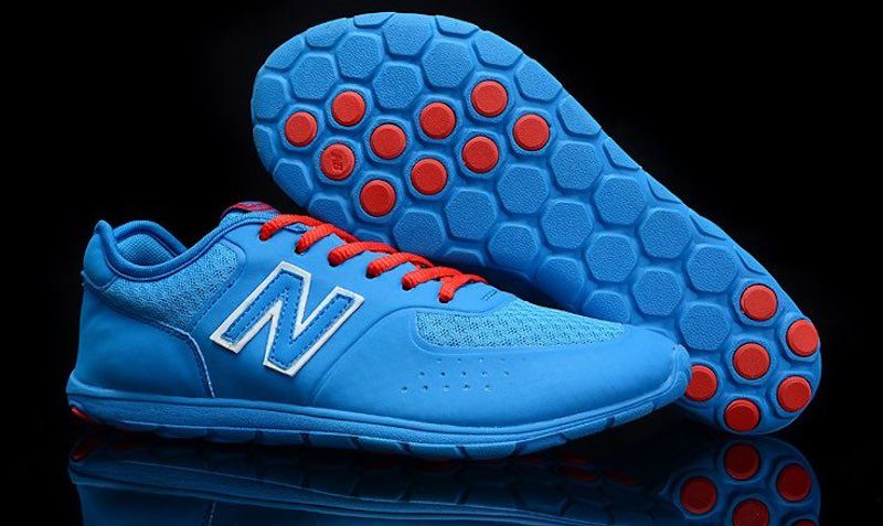 Free Shipping with promocode at New Balance Canada