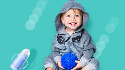 50% Off SALE on Baby and Kids SALE at AliExpress