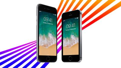 Apple iPhones SALE at Sky Mobile