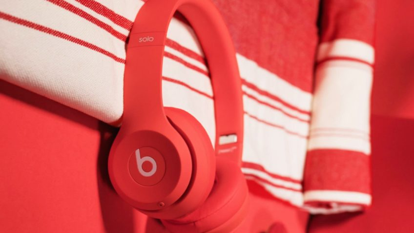 best price for beats discount sale solo3
