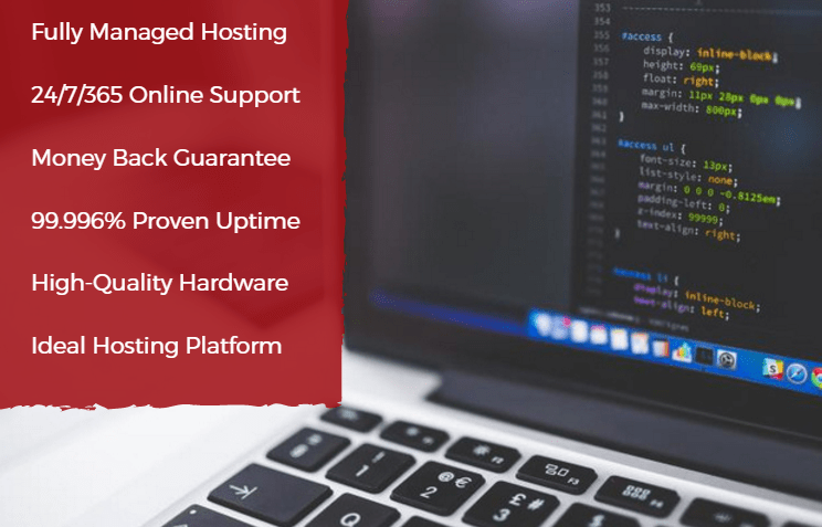 vps hosting ssd knownhost web hosting