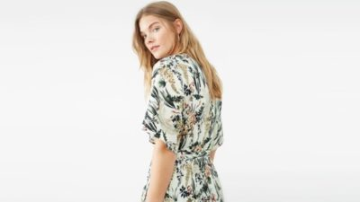 30% Off SALE at Mango Outlet at GILT City