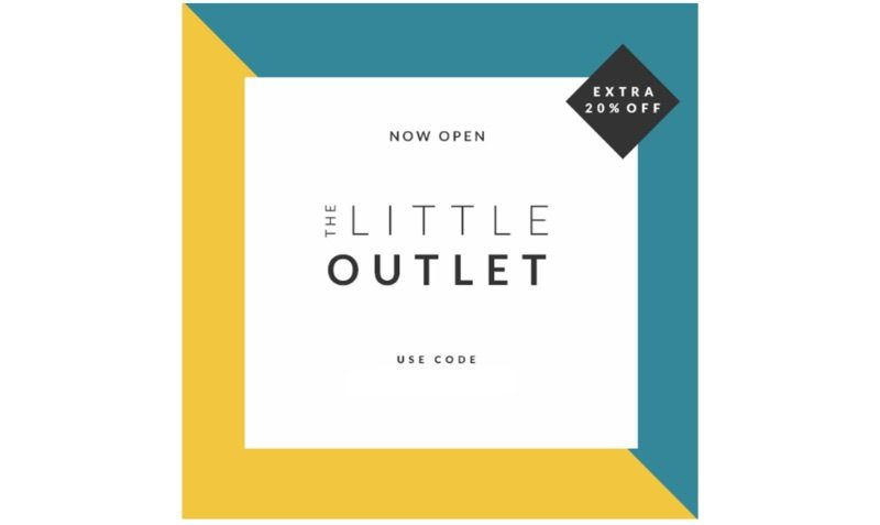 alexalexa outlet coupon