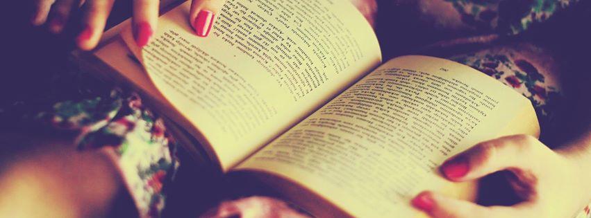 edebiyatsinifi kapak1 - Edebiyat Sınıfı Açıldı