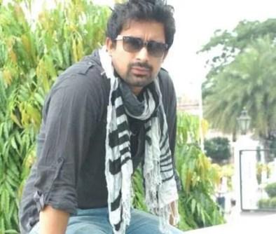 Season 1 Winner – Rannvijay Singh