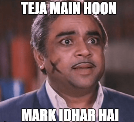 Paresh Rawal Best Dialogues